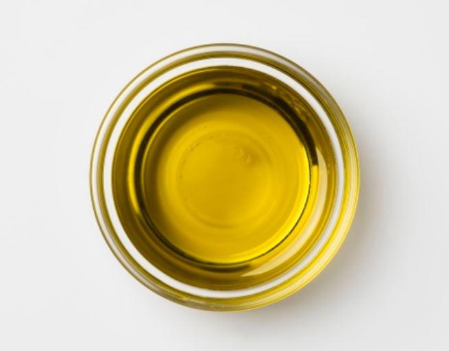 Minyak Zaitun, Manfaat, dan Efek Sampingnya